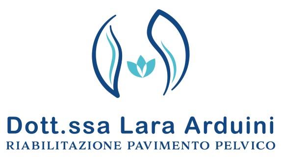 Logo Lara Arduini